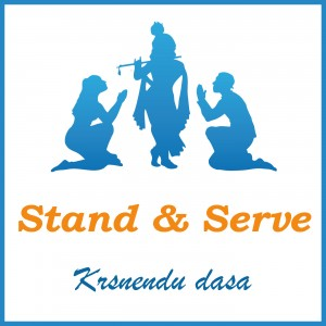 Stand and Serve-1400x1400