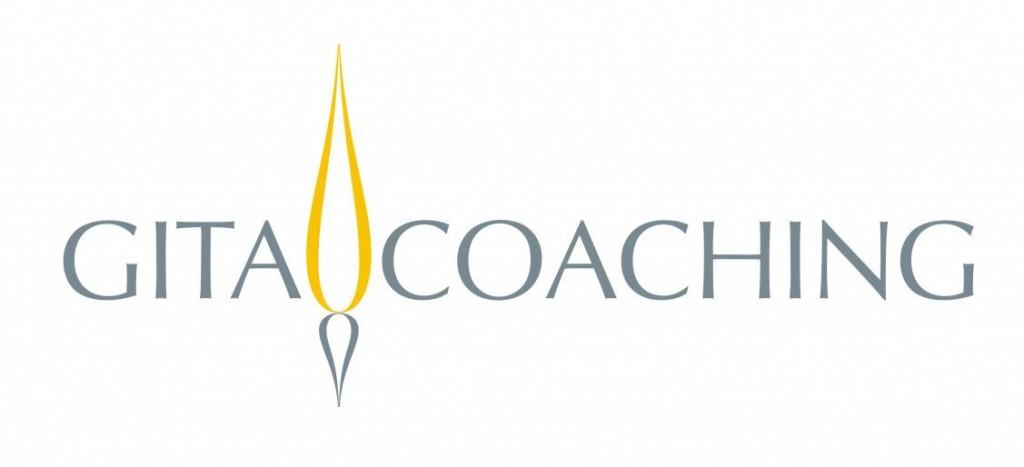GITA Coaching Logo